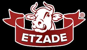 Etzade Restaurant Eşsiz Anadolu Lezzetleri